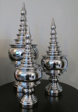 chrome sculpture set 500px.jpg